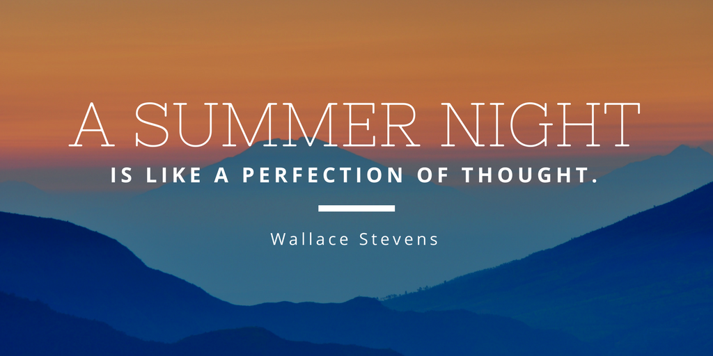best summer vacation quotes