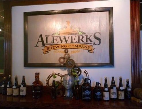 alewerks1