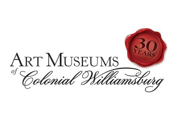 cw museum