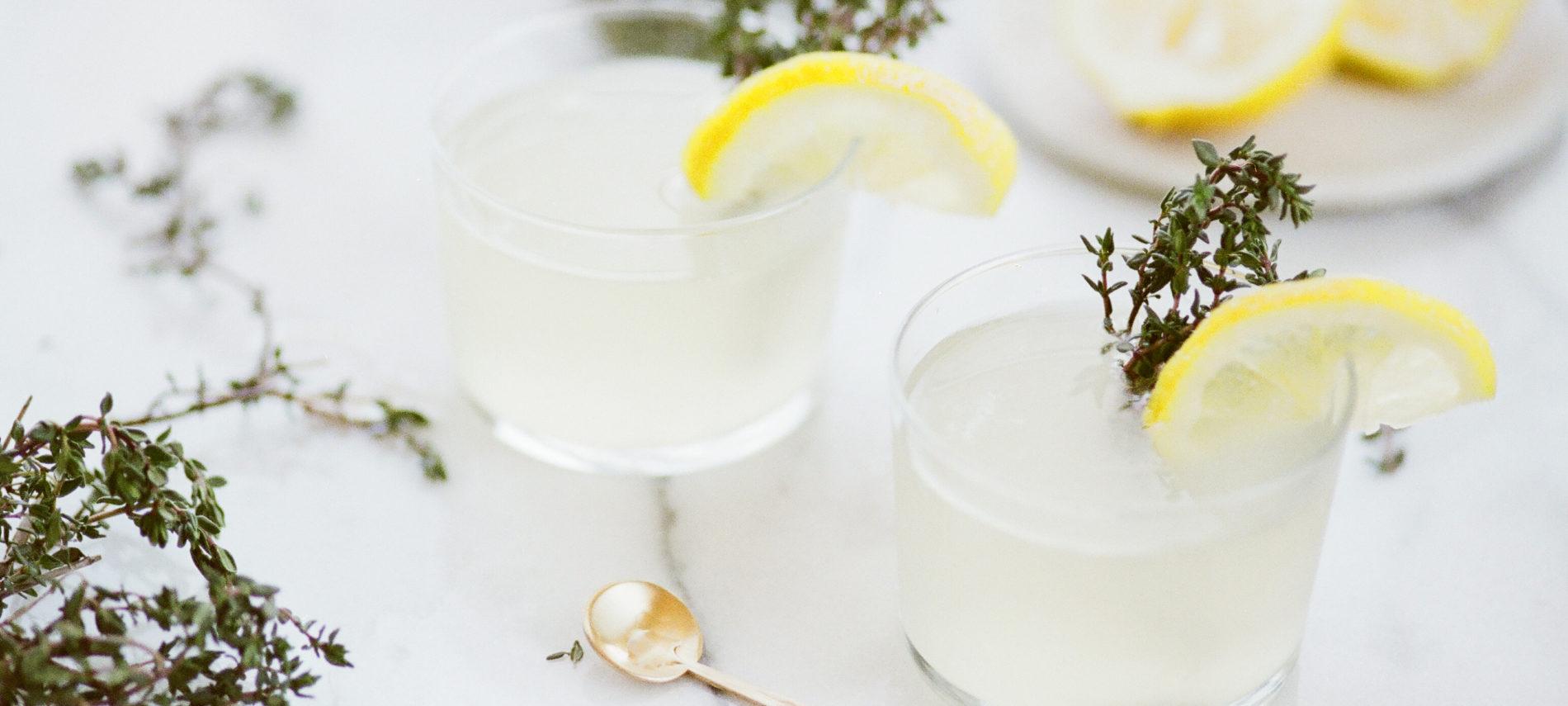 best cocktails Williamsburg Virginia
