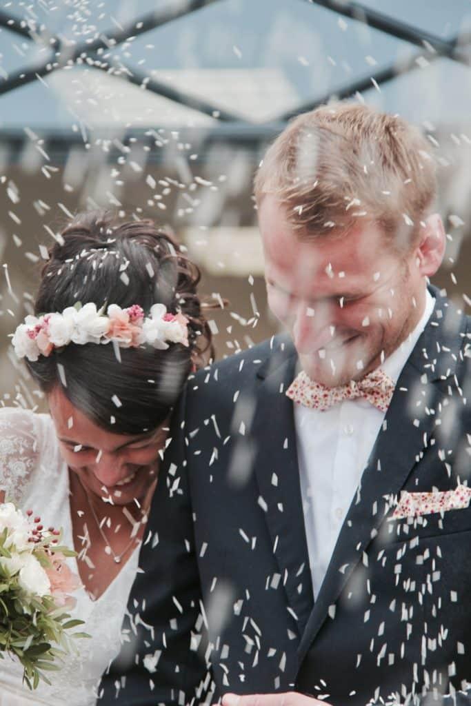 wedding planning tips 2019