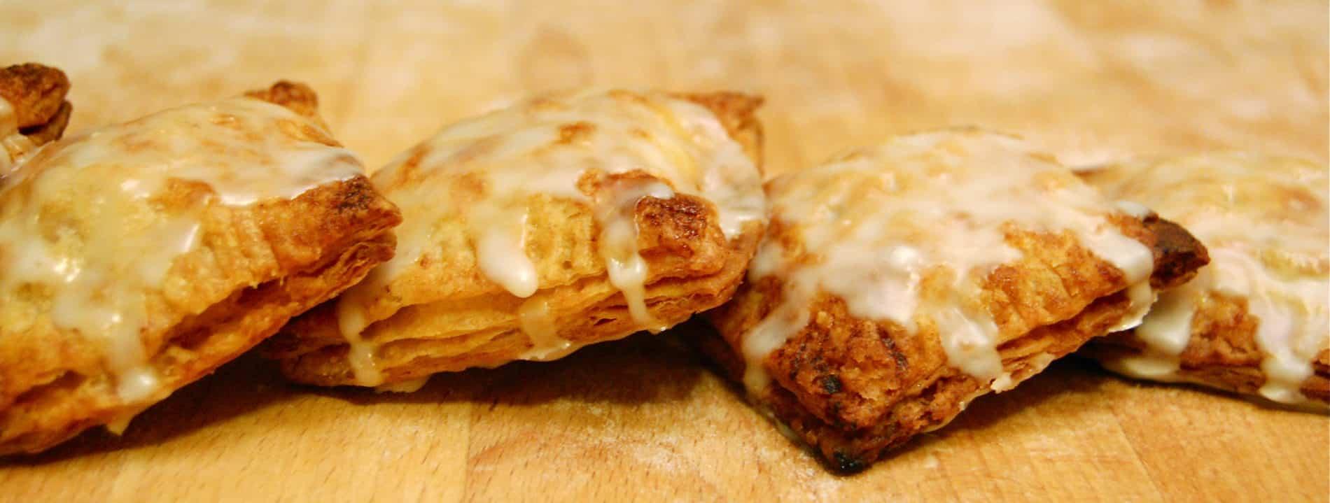 thanksgiving leftover breakfast ideas