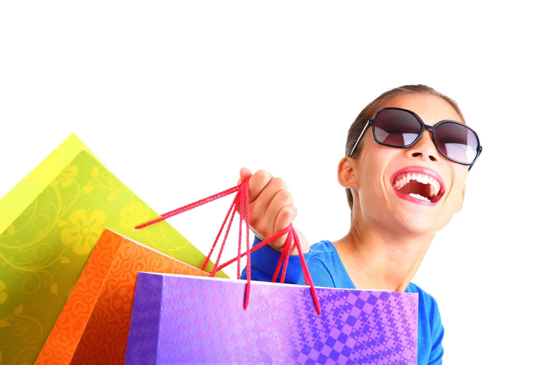 Best Shopping in Williamsburg, Virginia